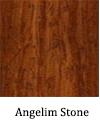 angelim-pedra1