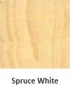 casquinha-branca1