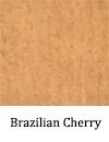 cerejeira-brasileira1