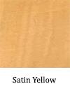 cetim-amarelo1