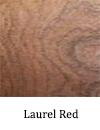 louro-vermelho1
