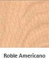 carvalho-americano1