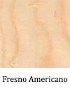 freixo-americano1