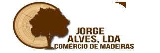 Jorge Alves
