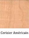 cerejeira-americana1