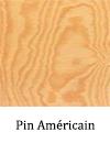 pinho-americano1
