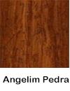 Angelim Pedra