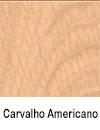 Carvalho Americano1
