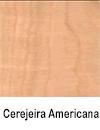Cerejeira Americana