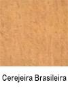 Cerejeira Brasileira