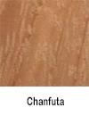 Chanfuta