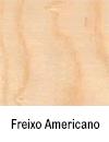 Freixo Americano