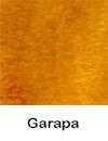 Garapa