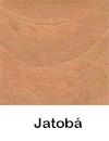 Jatobá