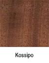 Kossipo