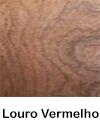 Louro Vermelho