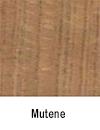 Mutene