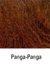 Panga-Panga