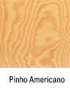 Pinho Americano