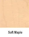 Soft Maple