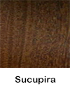 Sucupira