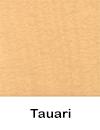 Tauari